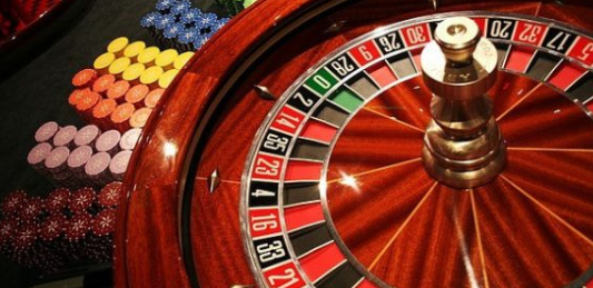 Poll: How Much Do You Earn From CASINO?